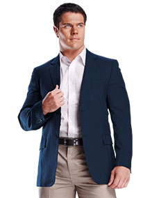 Corporate Clothing - Cape Town